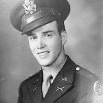 WW II - MARSHALL, LEMON TIPTON