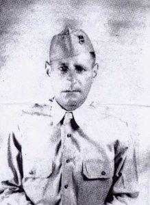 WW II - KLEMKE, REINHOLD HANTZ