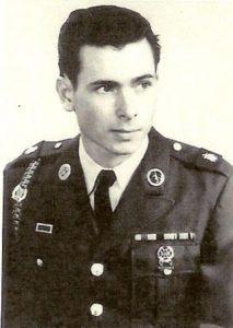 VIETNAM - STEIGHNER, JAMES THOMAS