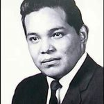 VIETNAM - WANAGESHIK, MELVIN UDELSON