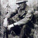 VIETNAM - MOHR, VICTOR ALLEN