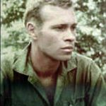VIETNAM - BAILEY, GEORGE LEROY