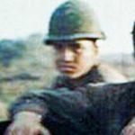 VIETNAM - GORDON, GLENN RAYMOND