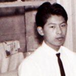 VIETNAM - YOUNG, SAMUEL LEE