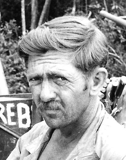 VIETNAM - SAYERS, PAUL FREDERICK