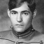 VIETNAM - GREEN, RICHARD ALBERT