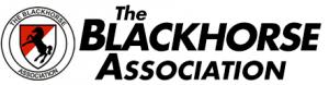Blackhorse.org