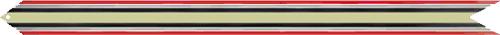 Iraq streamer