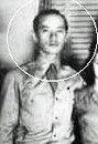 WW II - GADZINSKI, THADDEAUS A
